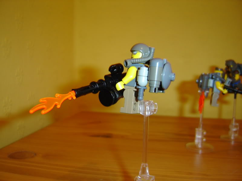 File:Trouble Shooter Jetpacks.jpg