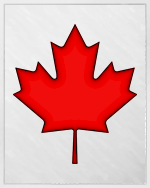 File:Canadia.png