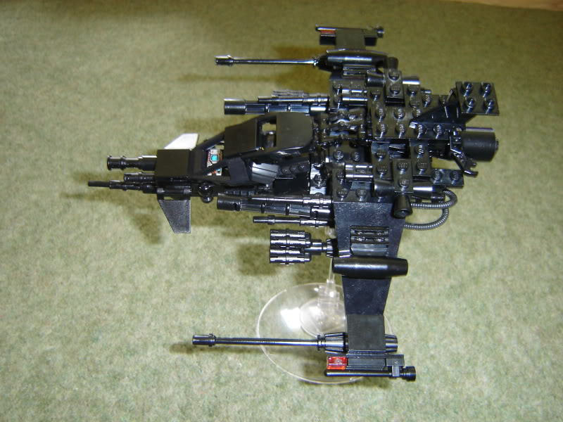 File:Immortal BANSHEE Strike Fighter Gunship.jpg
