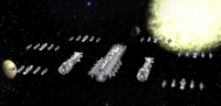 Full Fleet.png