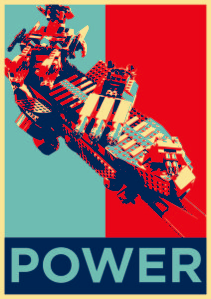 File:POWER-01.jpg