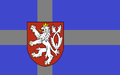 Luchardsko Flag.png